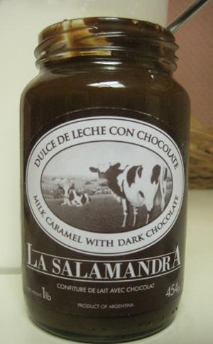 salamandra-dulce-de-leche