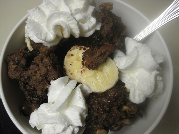 bread-pudding-bowl
