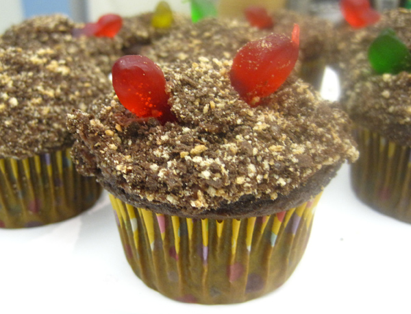 compost-cupcakes