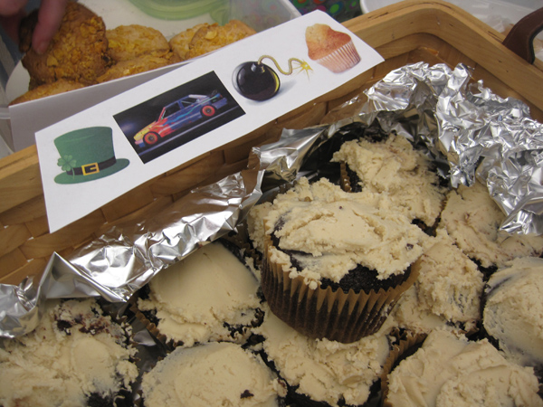 irish-car-bomb-cupcakes
