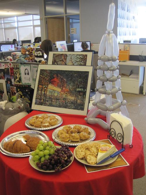 paris-birthday-table