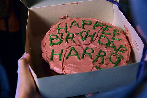 potter-cake