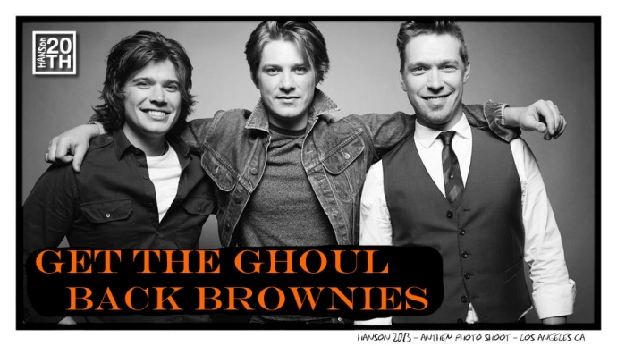 hanson-brownies