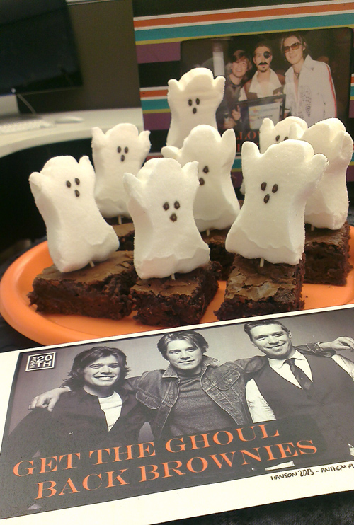 hanson-ghoul-brownies