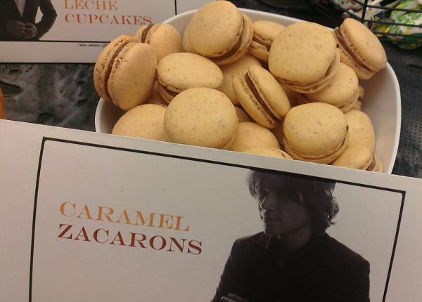 hanson-macarons
