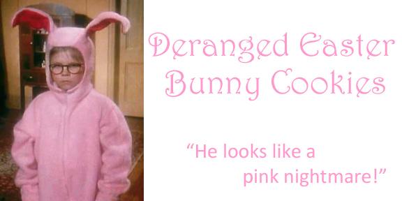 bunny-sign