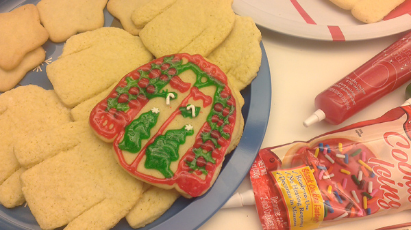 my-favorite-christmas-sweater-cookie