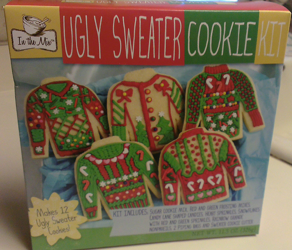 sweater-cookie-set