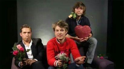 hanson-valentines