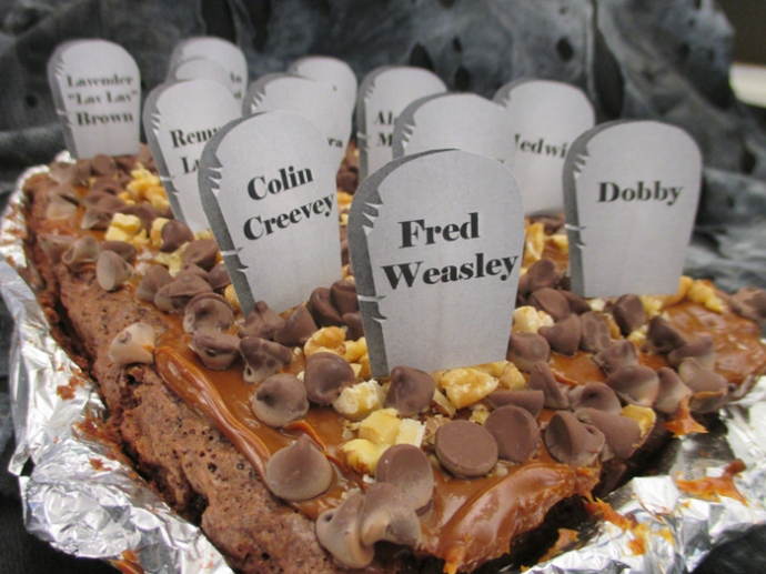 fred-brownies