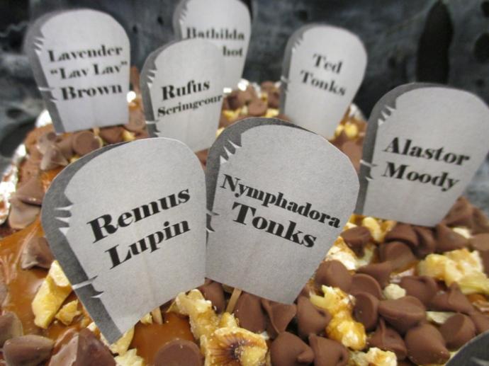 tonks-lupin