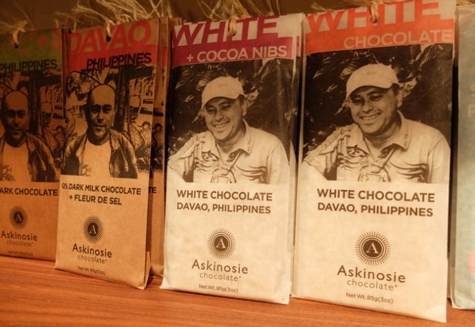 cacao-askinosie