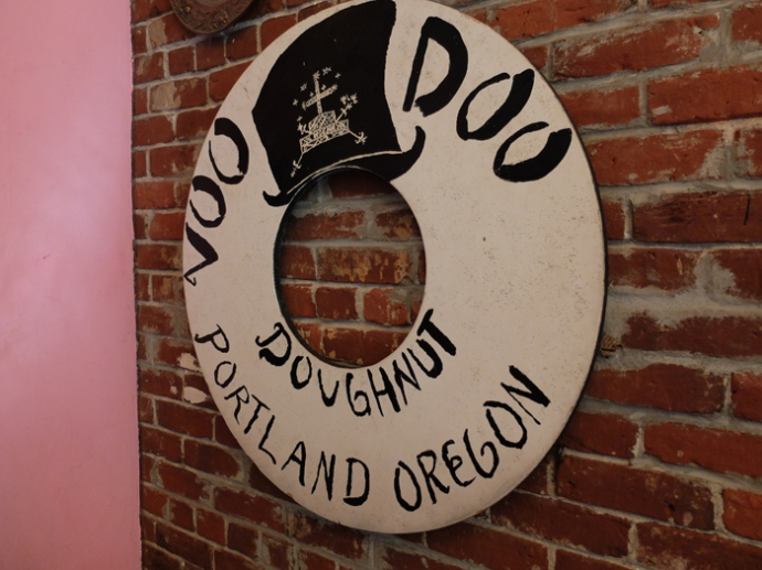 portland-voodoo-sign