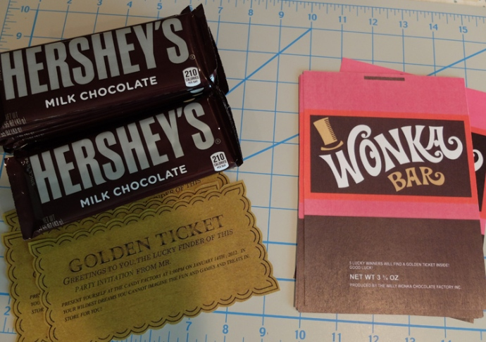 Making-Wonka-Bars