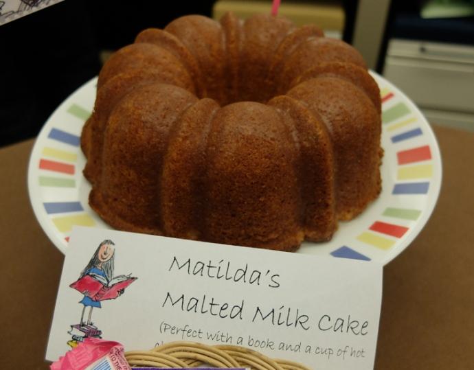 Matilda-Malted-Cake