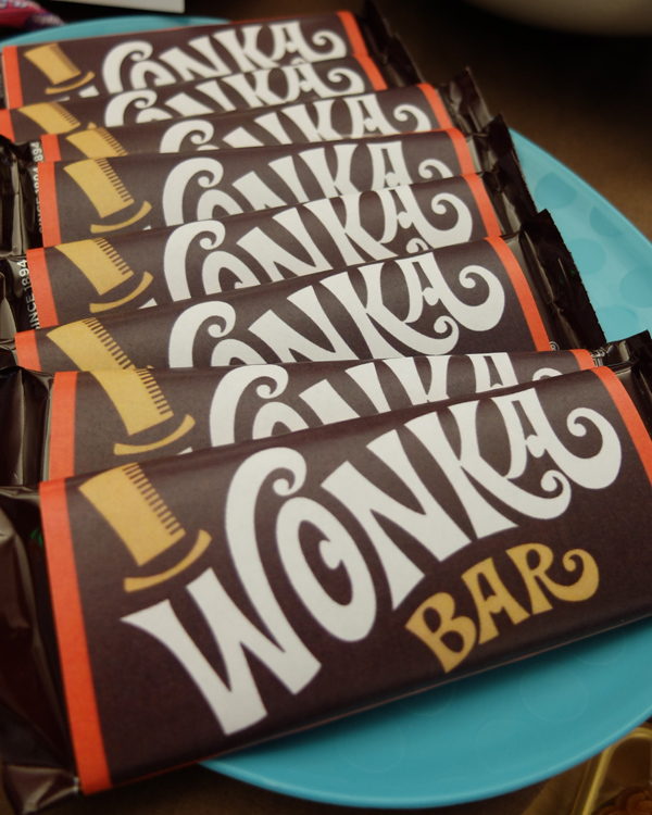 Wonka-bar-wrapper