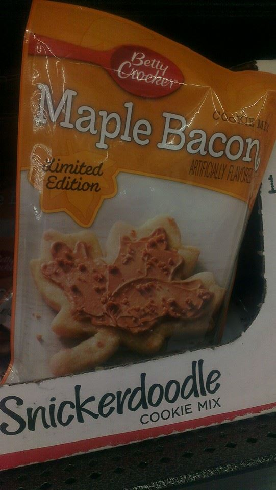 maple-bacon-front