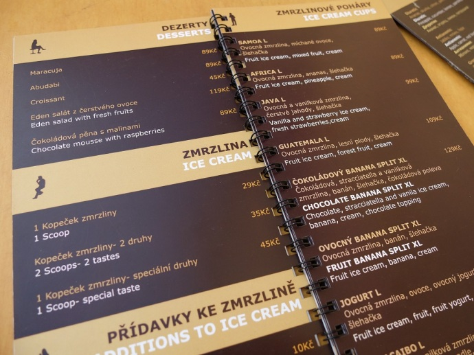prague-cacao-menu