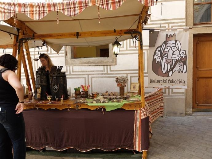 prague-castle-cart