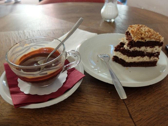 prague-choco-cafe-cake