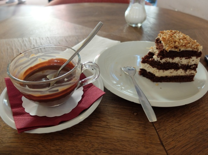 prague-choco-cafe-cake