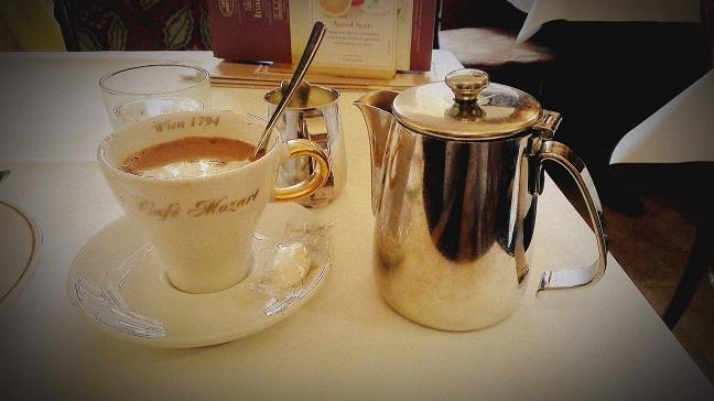 vienna-cafe-mozart