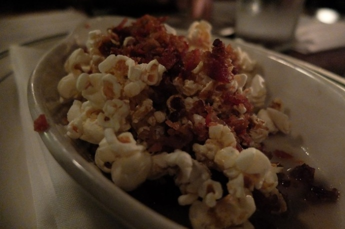 tulsa-tavern-bacon-popcorn
